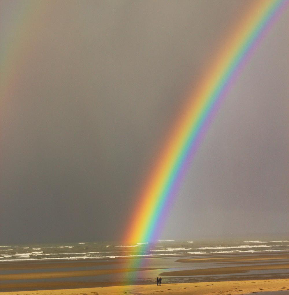 regenbogen_ouddorp