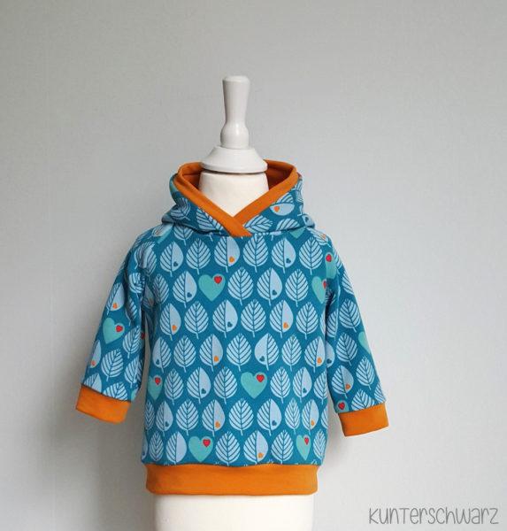 blaetter_hoodie